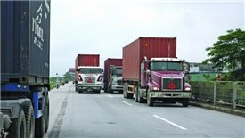 Scene behind Vietnam's confined competitiveness: Experts
