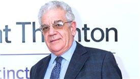 Tourism advisor calls for renewing visa exemptions