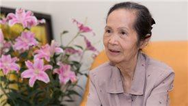 'I admire billionaire Pham Nhat Vuong'