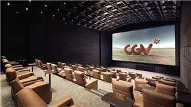 Phuong Nam to divest from Korean cinema chain CGV