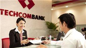 Techcombank to increase charter capital threefold up to $1.53 billion