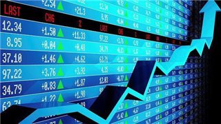 Experts are optimistic about the prospect of upgrading Vietnam stock market