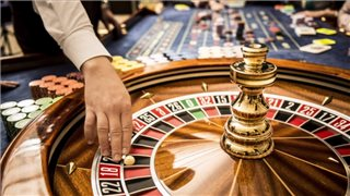 Tax collection under strict scrutiny at casino operating enterprises