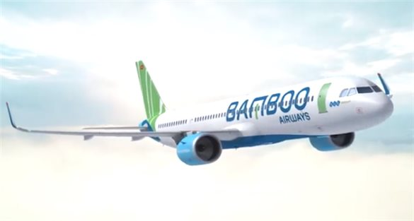 Without license and aircraft, Bamboo Airways is determined to start flights at the year end