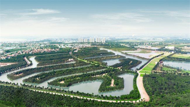 JLL defines keys to sustainable integrated development in Vietnam