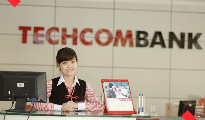 Techcombank to sell nearly 17 million shares to an individual