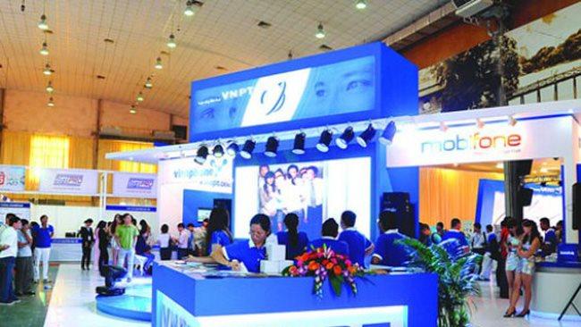 VNPT sells loss-making financial company