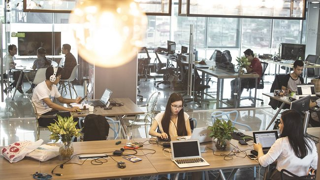 Startup should avoid depending too much on preferential policies