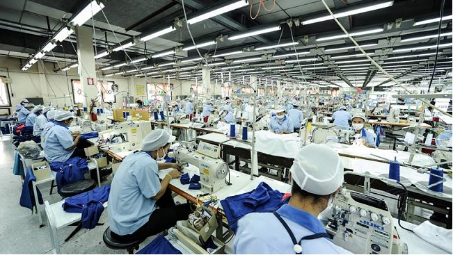 Vietnam may cope with many obstacles when joining EVFTA