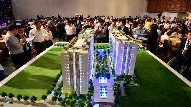 Affordable housing segment forecasted to dominate real estate market in 2018