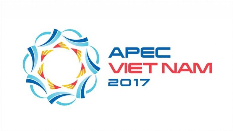 Venues of APEC Economic Leaders' week
