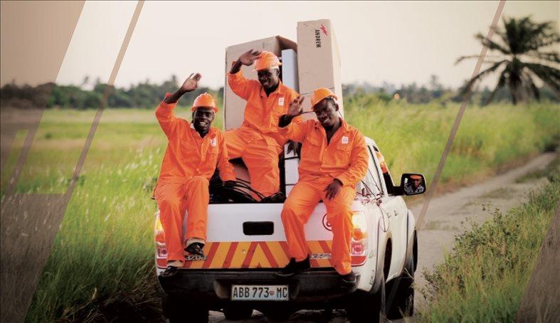 Viettel Global's deposits reached US$400 million