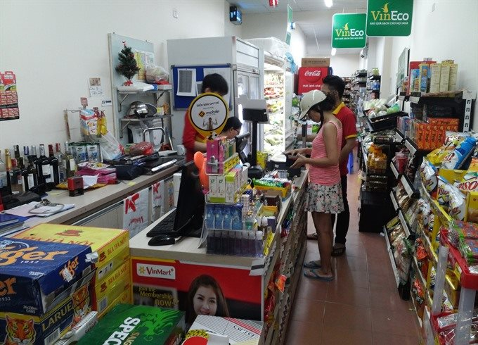 Consumers fear surging prices as salaries increase