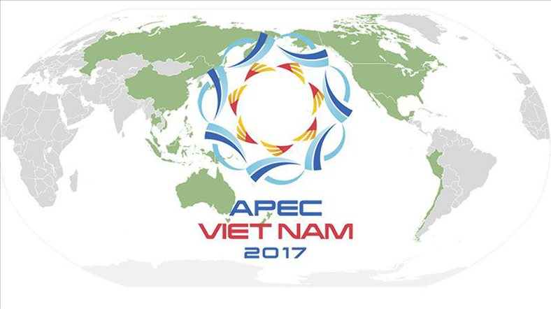 APEC, President Trump's Worldview and the US-Vietnam Relationship