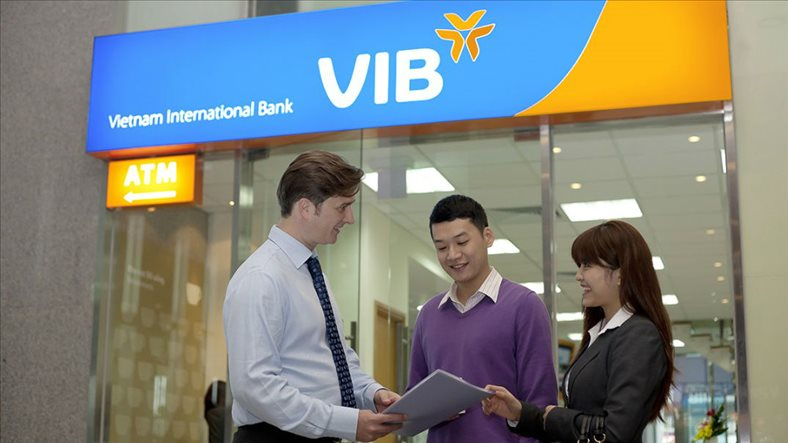 IFC lends VIB US$185 million to develop SMEs and strengthen housing segment