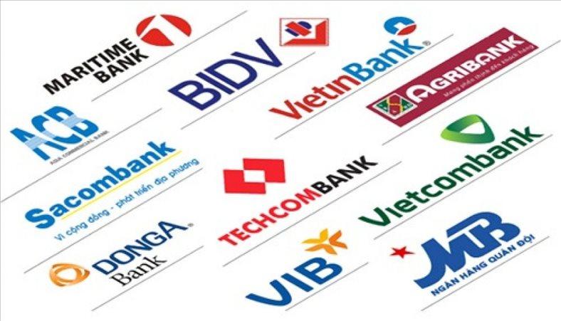 MB, ACB, SHB, VPBank and Techcombank enter a new race