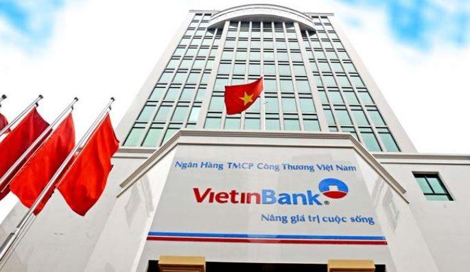 Vietinbank cancels international bond listing worth US$250m