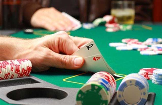 Vietnam still lacks world-class casino managers