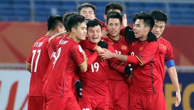 Salutary lessons from 2018 AFC U23 Championship