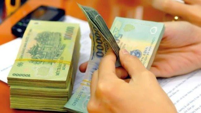 Ha Noi: FDI enterprises award highest Tet bonus up to over US$14,000 per employee
