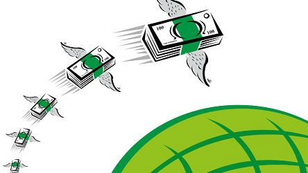 Substantial remittances to Vietnam in 2017 set new record in Global Top 10