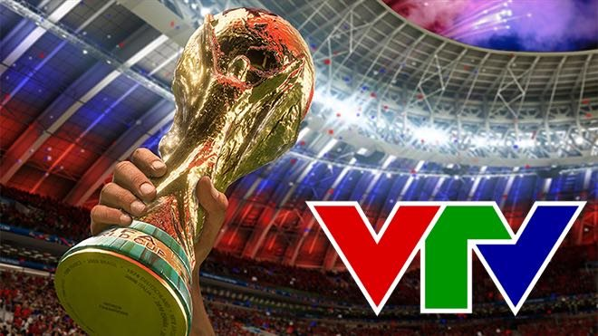 VTV offers record prices for ad slots at World Cup football matches
