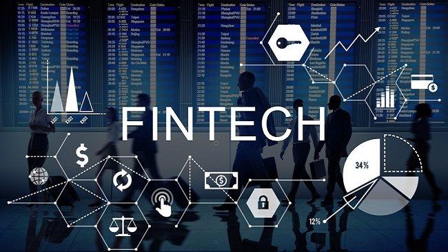 Fintech Challenge Viet Nam to catalyze financial inclusion