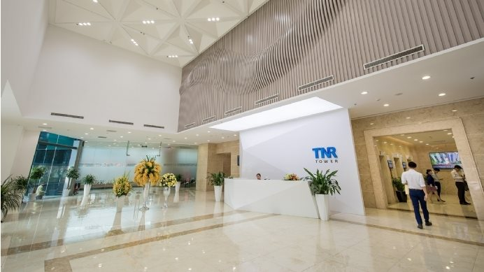 TNG Holdings rushes to sell off assets