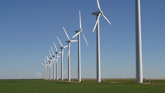 Australia announces the investigation result of the alleged dumping of Vietnam's wind tower exports