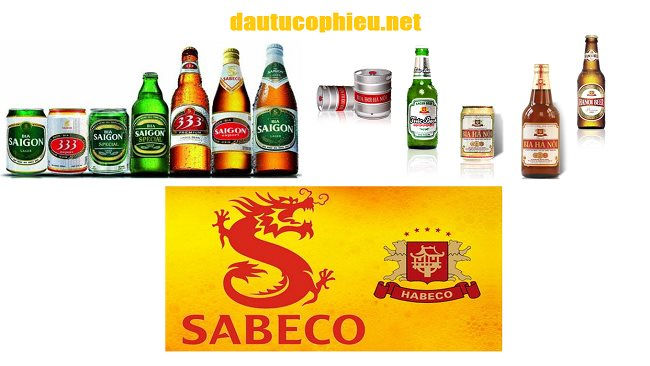 Capital divestment at Vietnam's top brewers Sabeco and Habeco undergoes pressure