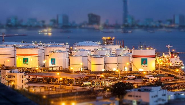 PV Oil draws eight strategic investors for its upcoming IPO