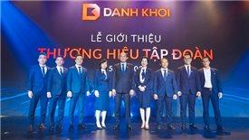 New era of Danh Khoi Group