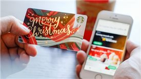 Starbucks Vietnam introduces member card and mobile payment system
