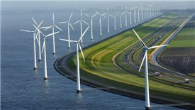 GWEC calls on Vietnamese government to extend wind energy tariff