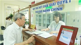 Vietnam drops in ease of doing business ranking: WB