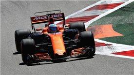 Hanoi starts construction on Formula 1 racetrack
