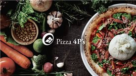 Mekong Capital invests in Pizza 4P's
