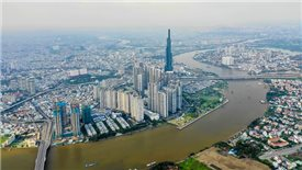 World Bank approves $125-million support to Ho Chi Minh City