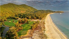 Vietnam golf scene on road to recovery