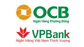IFC lends $140 million to VPBank and OCB to boost finance for local businesses