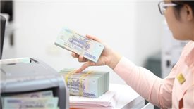Secret from balance sheets of 'Big 4' banks