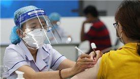 Key for Vietnam's economic recovery
