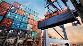 Foreign companies warn of moving production
