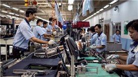 Synchronization amongst provinces in FDI promotion is still missing