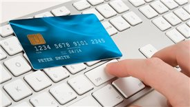 Cashless payment remains inferior despite about 77 million bank cards in circulation