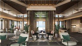 Hyatt teams up with BIM Group to develop luxury resort on Phu Quoc island