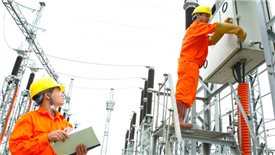 Vietnam hikes electricity price to offset rising costs