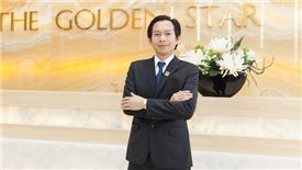 Binh Thuan province returns to spotlight