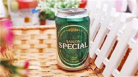 Thaibev plans to reduce Sabeco's profits by $44 million