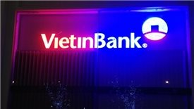 VietinBank lags behind in race among the state-owned banks